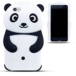 FUNDA-CARCASA DE SILICONA PARA IPHONE6 (NO IPHONE 6PLUS)