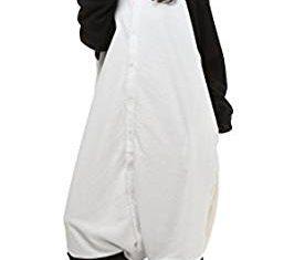 Disfraces de Oso Panda
