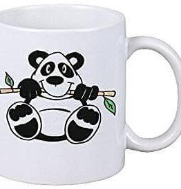 taza de cafeteria