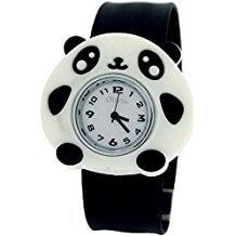 Reloj de oso panda